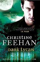 Dark Lycan: Number 24 in series