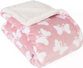 Receiving Soot Sprites /& Candies Newborns Crib Stroller Repeat Pattern Baby Blanket Super Soft Printed Blanket Receiving Blanket for Boys Girls