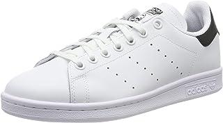 adidas Originals Stan Smith, Zapatillas Deportivas Unisex Adulto
