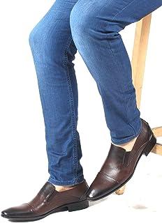 FAST STEP Erkek Klasik Ayakkabı 741MA2015