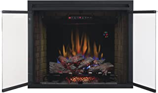 ClassicFlame 39EB500GRS 39