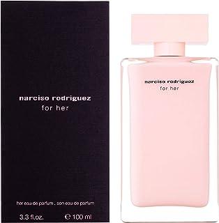 Narcisco Rodriguez for Women -Eau de Parfum, 100 ML-