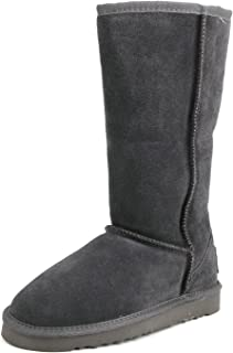 Best black ugg boots 5815 classic tall Reviews