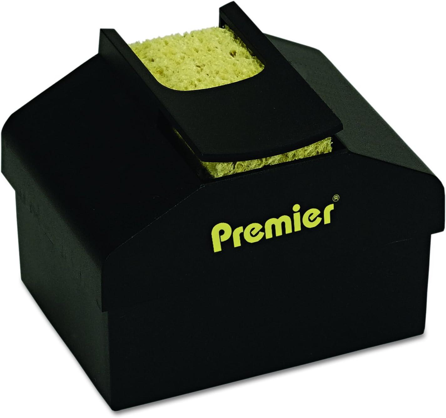 Martin Yale Premier AquaPad Envelope Black Moistener 2021 autumn and Very popular winter new PRELM3