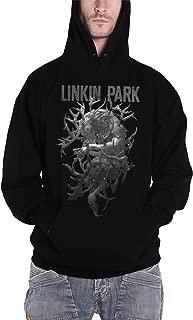 Best linkin park hoodie Reviews