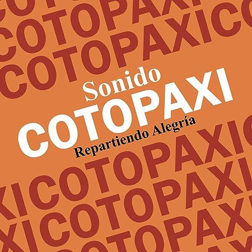 Tabaco y Ron de Sonido Cotopaxi en Amazon Music - Amazon.es