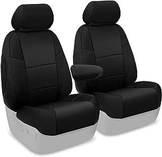 Best honda element seat configurations Reviews