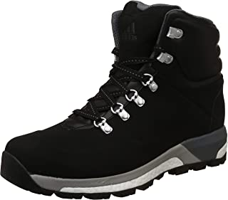 4cd04a372c4 Adidas Men's Trekking and Hiking Footwear Online: Buy Adidas Men's ...