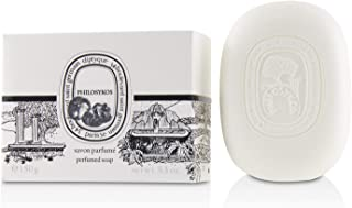 ディプティック Philosykos Perfumed Soap 150g/5.3oz並行輸入品
