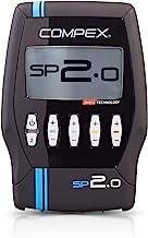 Compex Elettrostimolatore SP 2.0