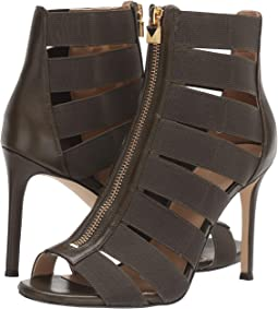 503f010957 Women's Boots | Shoes | 6PM.com