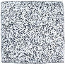 Linen House Crossley Indigo 45x45cm Cushion