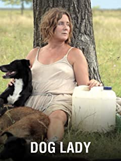 Best dog lady film Reviews
