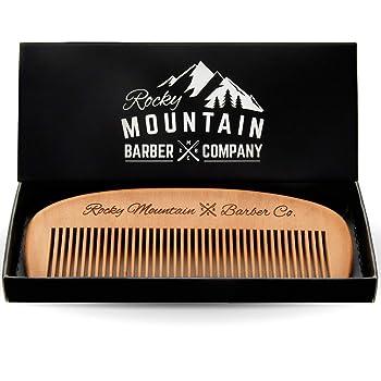 rocky-mountain-barber-company-wood-anti-static-handmade-hair-beard-and-mustache-comb