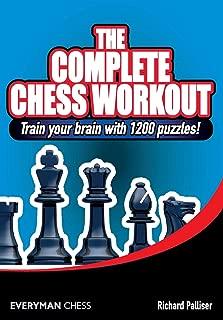 chess workout