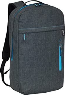 Everest Trendy Lightweight Laptop Backpack