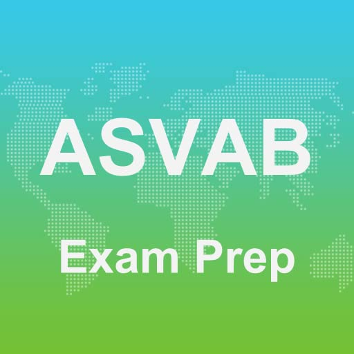 ASVAB Exam Questions 2017 product image