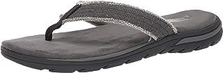 حذاء بوسنيا للرجال من سكيتشرز