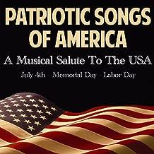 Star Spangled Banner (Traditional Instrumental)