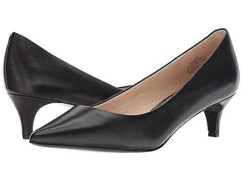 6PM特价!CK, 玖熙等名牌女鞋低至$23.99!