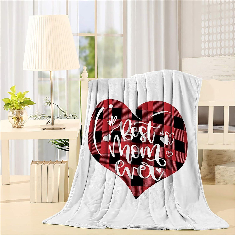ArneCase Microfiber Blanket 39x49 Lightweight Inch Blanke Plush Cheap mail order Luxury shopping