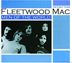 Best fleetwood mac early years Reviews