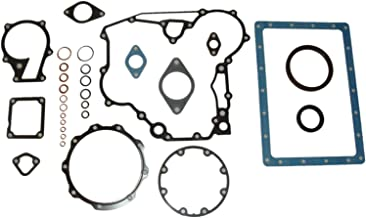 New Kubota D905 Lower Gasket Kit