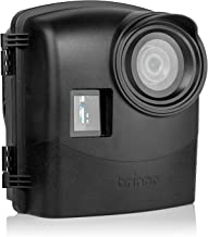Best phase 1 camera Reviews