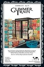 Glimmer Train Stories, #79