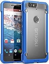 Best nexus 6p carrying case Reviews