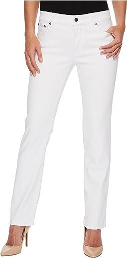 71b96ec3 Women's LAUREN Ralph Lauren Jeans + FREE SHIPPING | Clothing ...