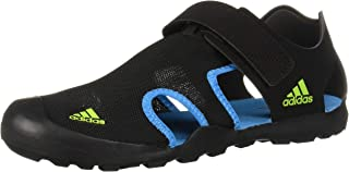 Best boys size 5 water shoes Reviews