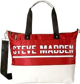 197044f4c3 Steve Madden Bags | 6PM.com