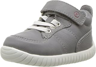 Stride Rite Kids' SR Tech Bailey Sneaker