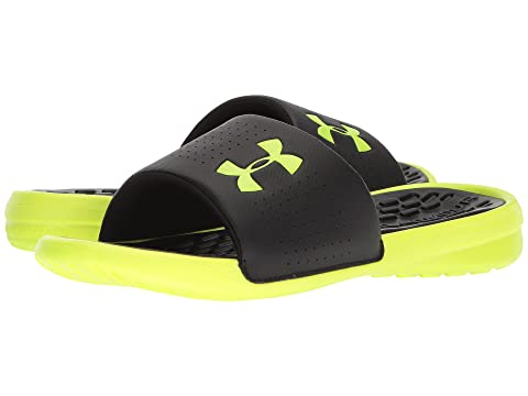 601176609a6 Under Armour Playmaker Fix SL at Zappos.com