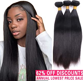 Best jenny virgin remy hair Reviews