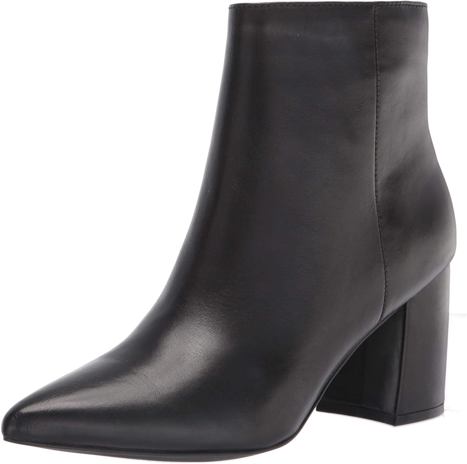 Steve New Los Angeles Mall product type Madden Women's Nadalie Fashion Boot