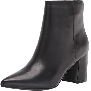Steve Madden Women's Nadalie Fashion Boot