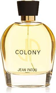 Colony Eau De Parfum Spray By Jean Patou 100 ml Eau De Parfum Spray For Women