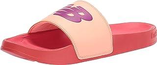 Sandales /à Bout Ouvert Femme New Balance 200