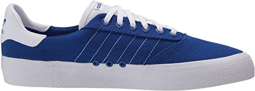 Team Royal Blue/Footwear White/Footwear White