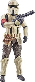 Star Wars SW R1 VIN Scarif Stormtrooper
