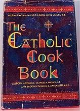 advent recipes catholic