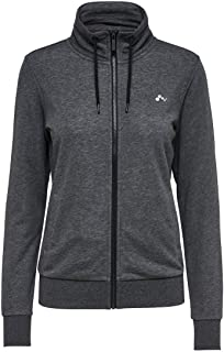 Only Onpelina High Neck Sweat-Opus Sudadera para Mujer