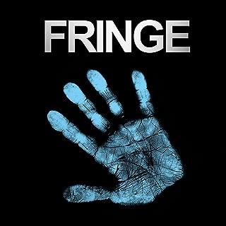 fringe theme piano