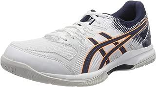 ASICS GEL-ROCKET 9 Spor Ayakkabılar Erkek