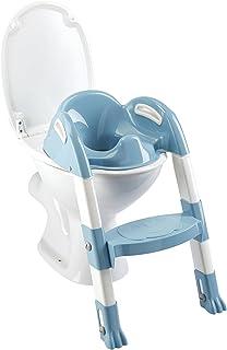 Thermobaby 172538 Merdivenli Tuvalet Adaptörü, Mavi