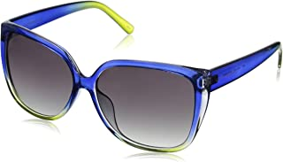 Best lucky brand sunglasses blue Reviews