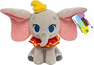 Funko Supercute Plush: Dumbo - Dumbo