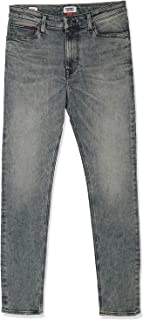 Tommy Hilfiger Pant for Men - Color Grey - Size 30/32